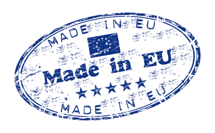 made-in-eu-stamp