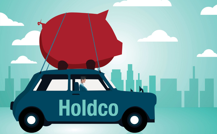 risk-0117-holdco-web