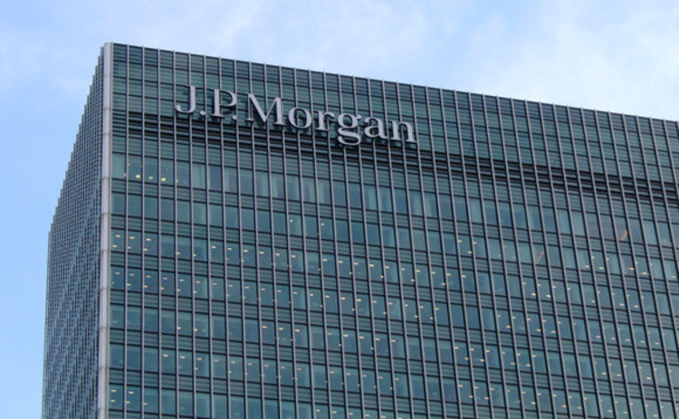 jp-morgan-canary-wharf