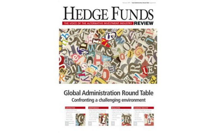 fund-admin-roundtable-2009-cover
