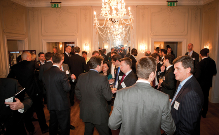 lpr-awards-night-2010