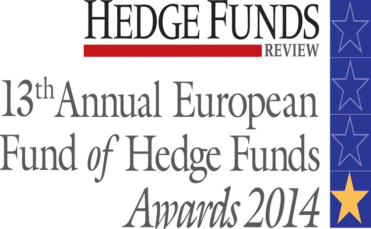 hfr-2014-fohf-logo-awards