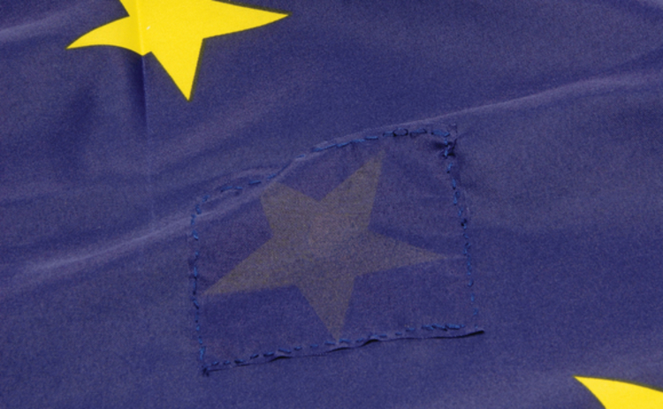 euro-flag-patch