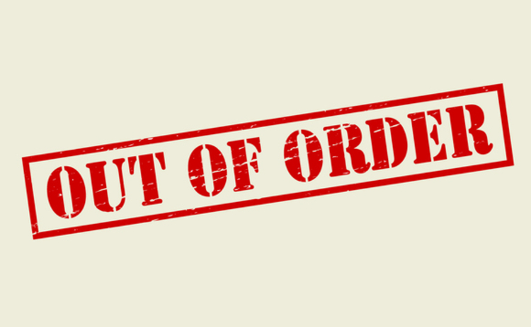 out-of-order-2-shutterstock-223147711-converted