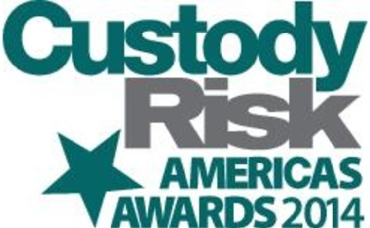 custody-risk-americas-2014