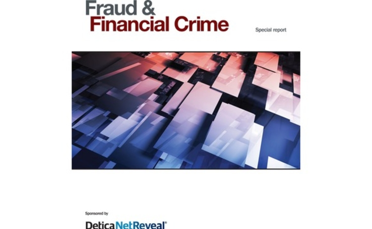 the impact of financial crime Impact of economic and financial crime commission on the economic development of nigeria  bachelor´s thesis   abstract turku university of applied sciences.