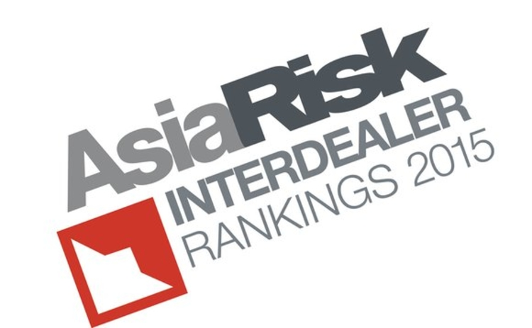 ar-interdealer-rankings-2015-rgb