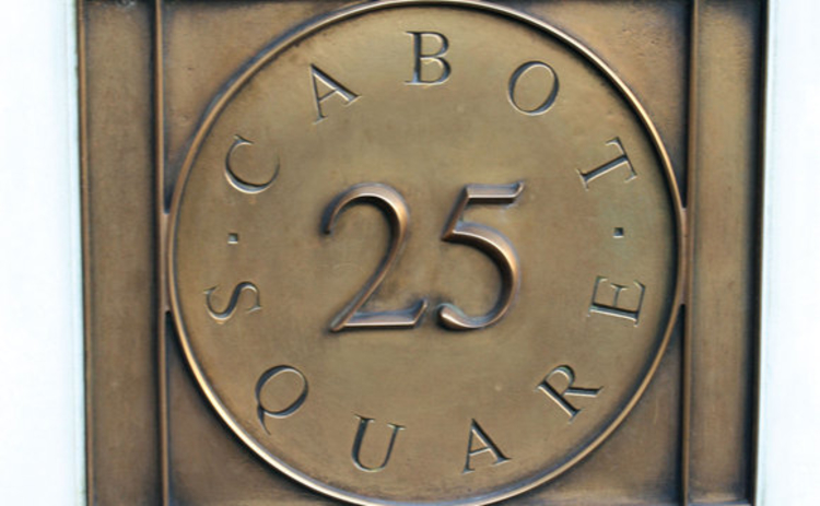 morgan-stanley-25-cabot-square-canary-wharf