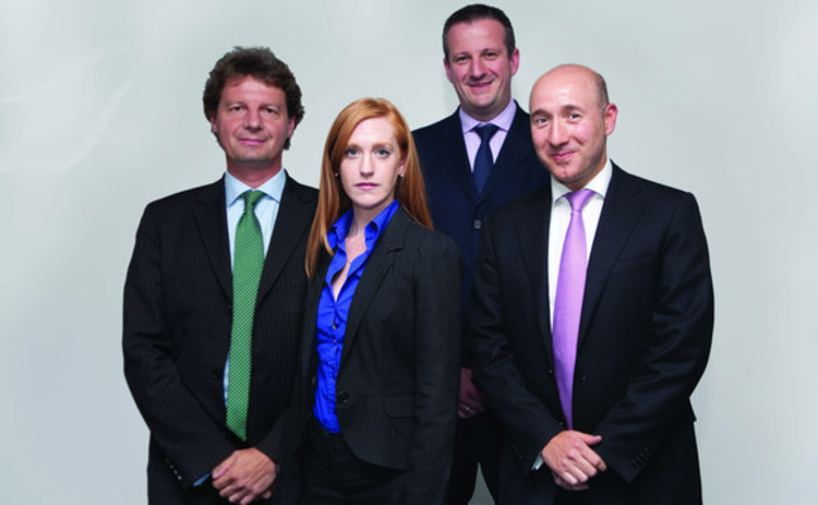 ucits-hfr-panel-participants-august-2011