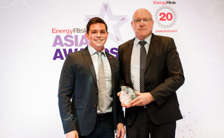 energy-risk-asia-award-openlink-gregory-moyle-and-craig-bennett