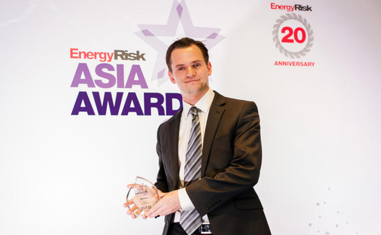 energy-risk-asia-award-singapore-exchange-adrian-lunt