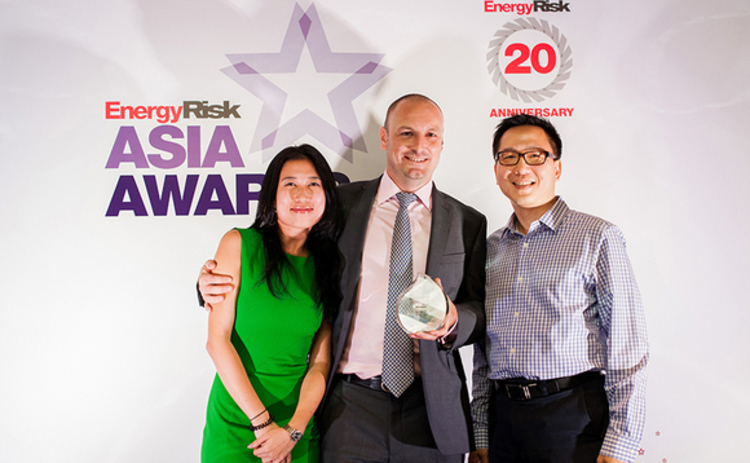 energy-risk-asia-award-cme-yvonne-zhang-alan-bannister-kwong-cheng