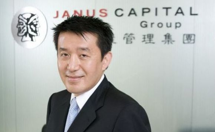 jack-lin-janus-capital