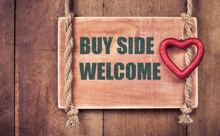 buy-side-welcome