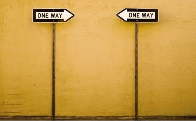 one-way-signs