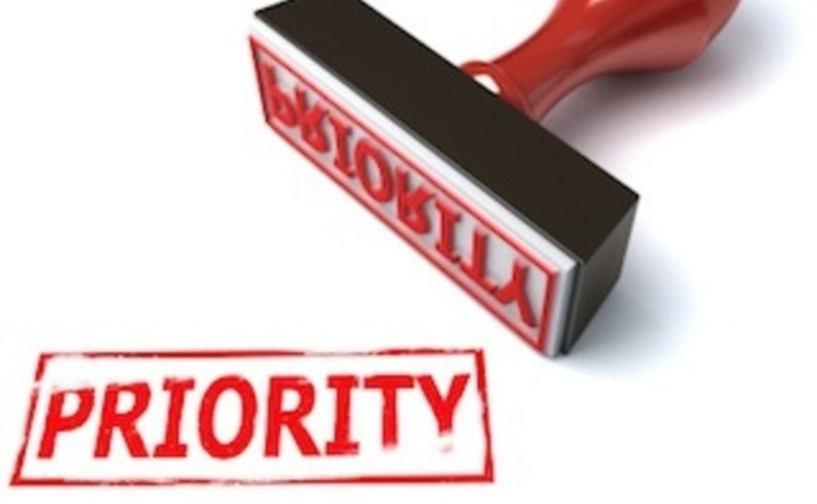 priority-rubber-stamp