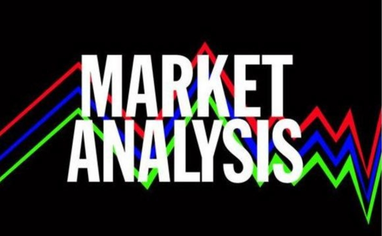 credit-market-analysis