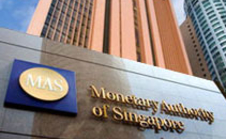 monetary-authority-singapore