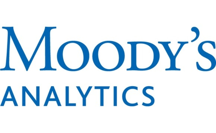 Moodys Analytics logo