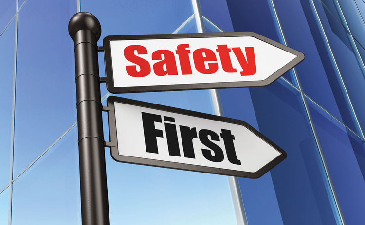 shu-135343424-safety-first-sign