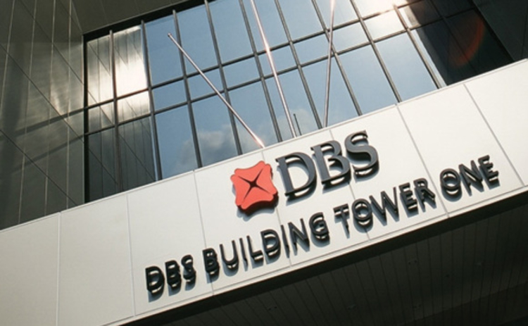 dbs-tower-singapore