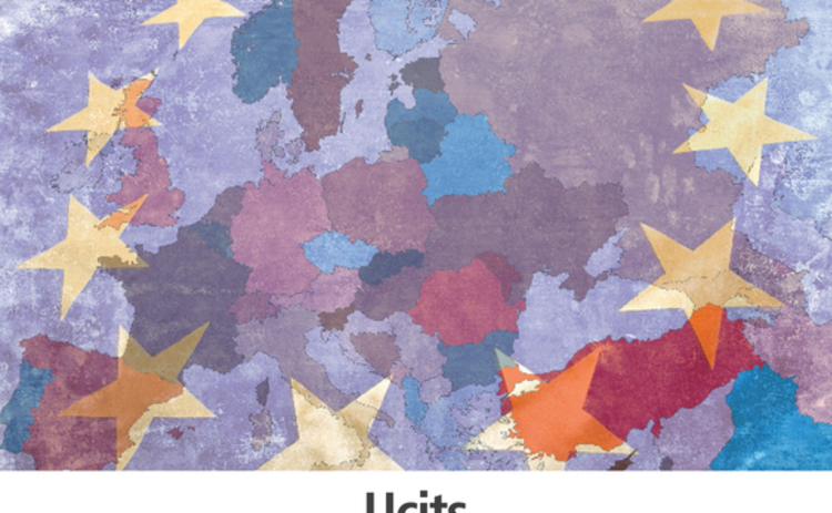 hedge-funds-review-ucits-supplement-july-2010