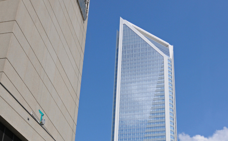 duke-energy-center-charlotte-office