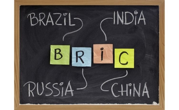 bric-chalkboard-brazil-russia-india-china
