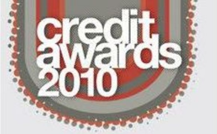 credit-awards-2010