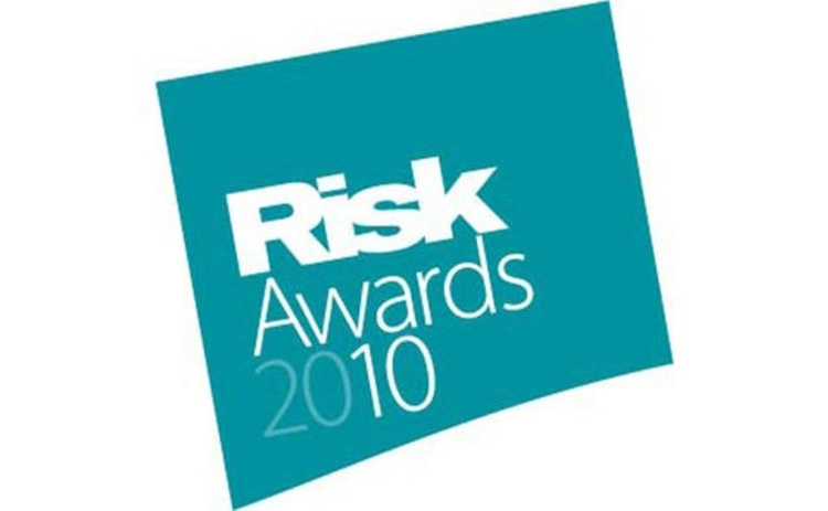 risk-awards-2010-final