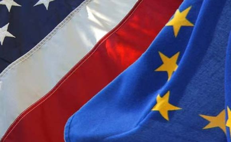 eu-us-flag
