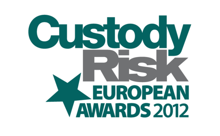 custody-risk-europe