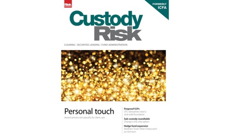 custody-risk-cover-1211