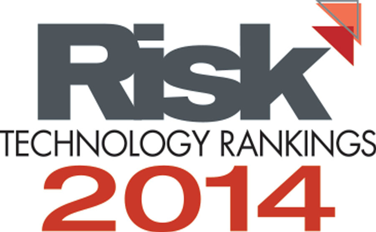 risk-tech-logo-2014