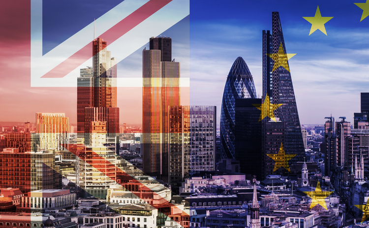 brexit-city-of-london