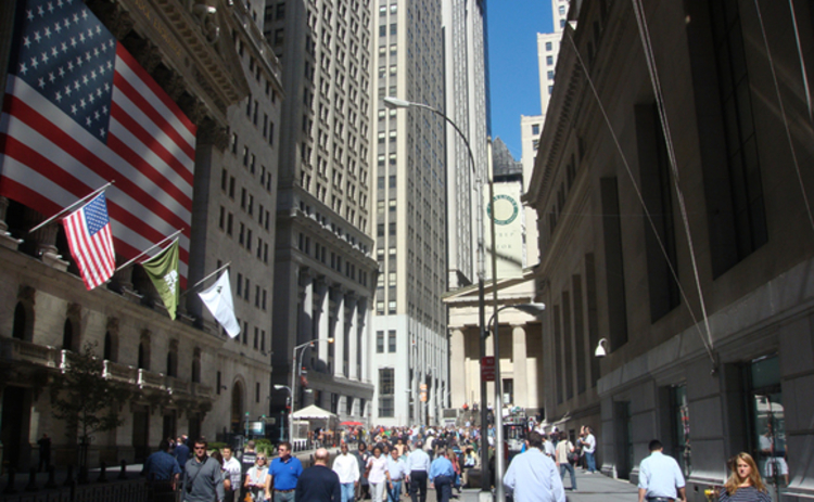 new-york-stock-exchange-1009