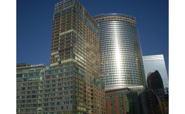 goldman-sachs-new-world-hq