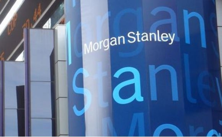 morgan-stanley-on-times-square