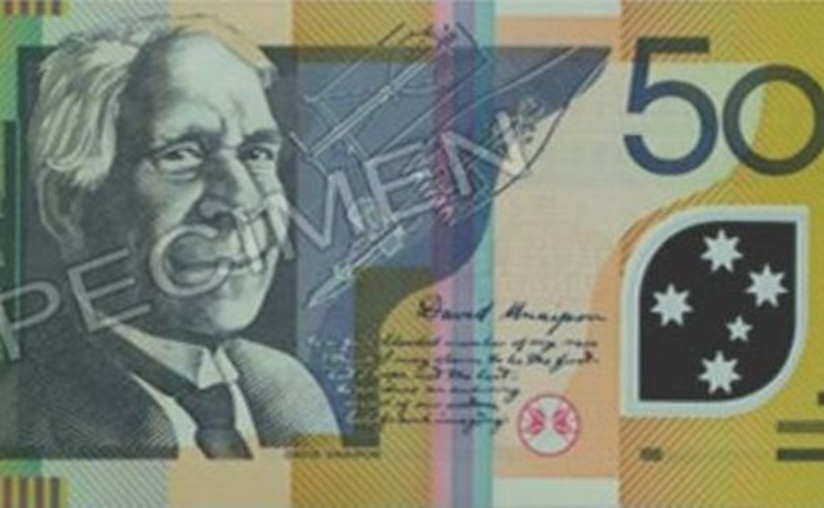 australian-usd50-note-polymer-front