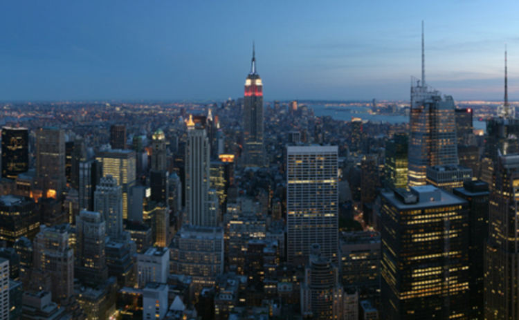 new-york-at-night