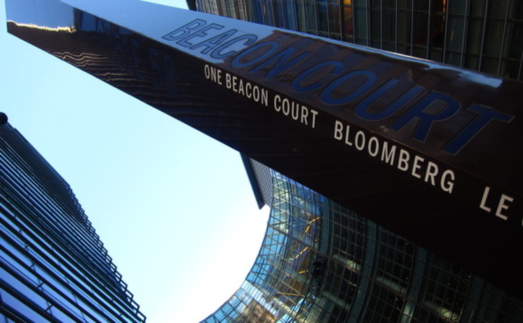 bloomberg-beacon