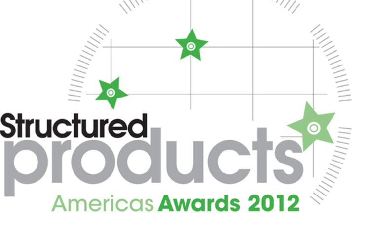 sp-americas-awards-2012-logo