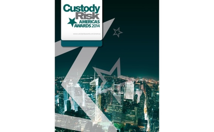 Custody-Risk-americas-awards-2014-cover