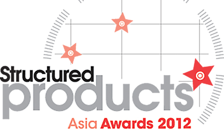 sp-asia-awards-2012-logo