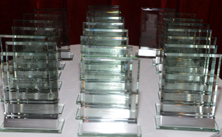 aas2013-awards-table
