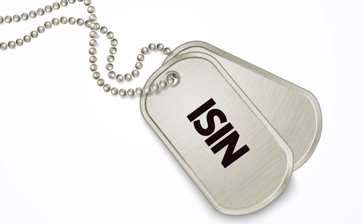 isin-dog-tag