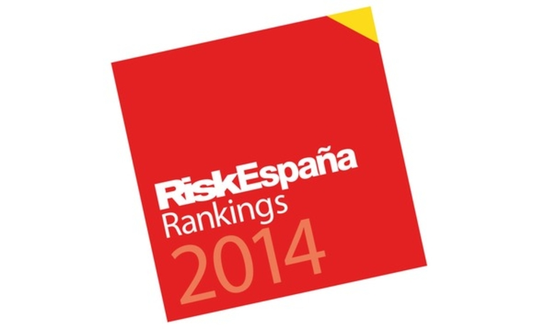 espana-rankings-2014-logo