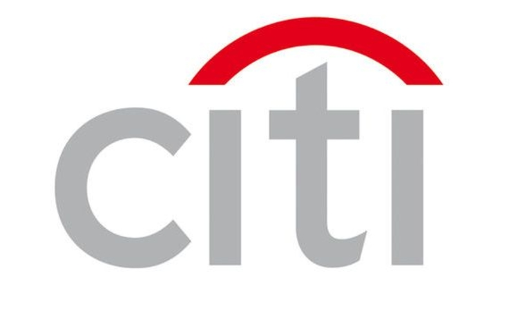 citifirst-logo-citilogo