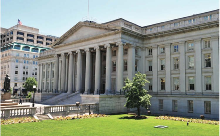 us-treasury2