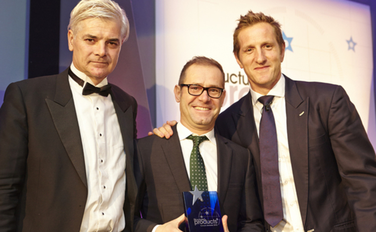 structured-products-europe-awards-photos